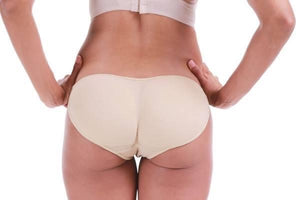 6737 MAGIC CURVES BRIEF BOOSTER (6pcs Wholesale Price)