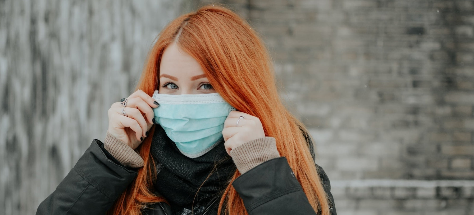 Our Top 10 Immune-Boosting Teas to Keep you Hydrated during a Pandemic