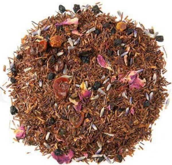 ROOIBOS TEA | French Country (Organic)