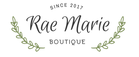 Rae Marie Boutique