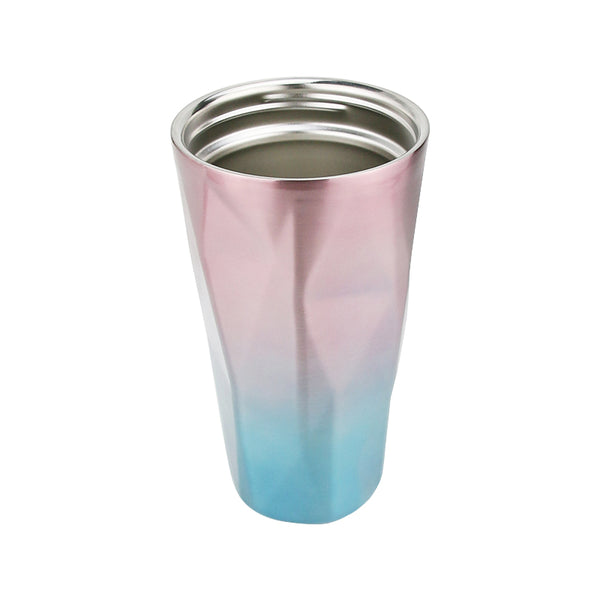 Stainless Steel Unicorn Tumbler