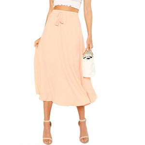 Newport Beach Skirt