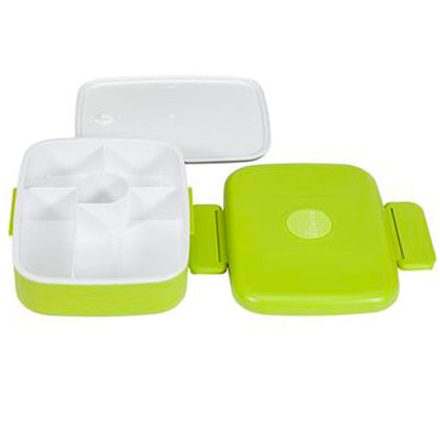 Image of MAIRICO Premium Bento Lunch Box for Adults and Kids