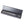 Load image into Gallery viewer, MAIRICO Ultra Sharp Premium 10-inch Stainless Steel Serrated Bread Knife
