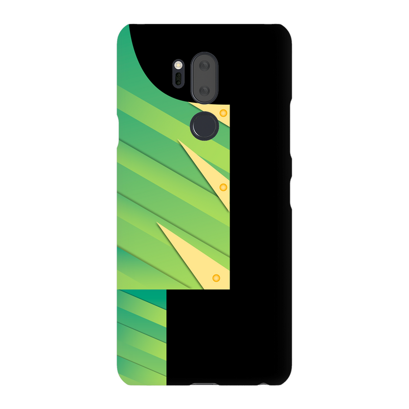 Cary Senior High School Marching Band Phone Case - Marching Band Gear