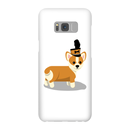 Drum Corps Doggo Corpsgi Phone Case - Marching Band Gear