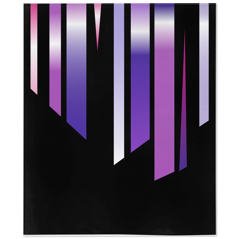 Camdenton High School Marching Band Blanket - Marching Band Gear