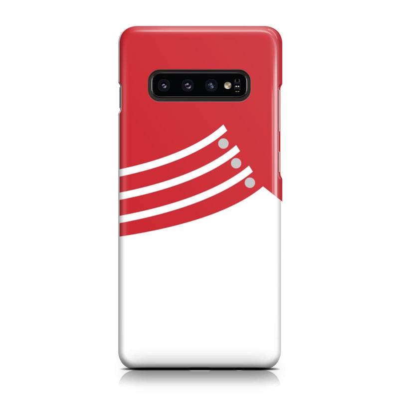 Hewitt-Trussville High School Marching Band Phone Case - Marching Band Gear