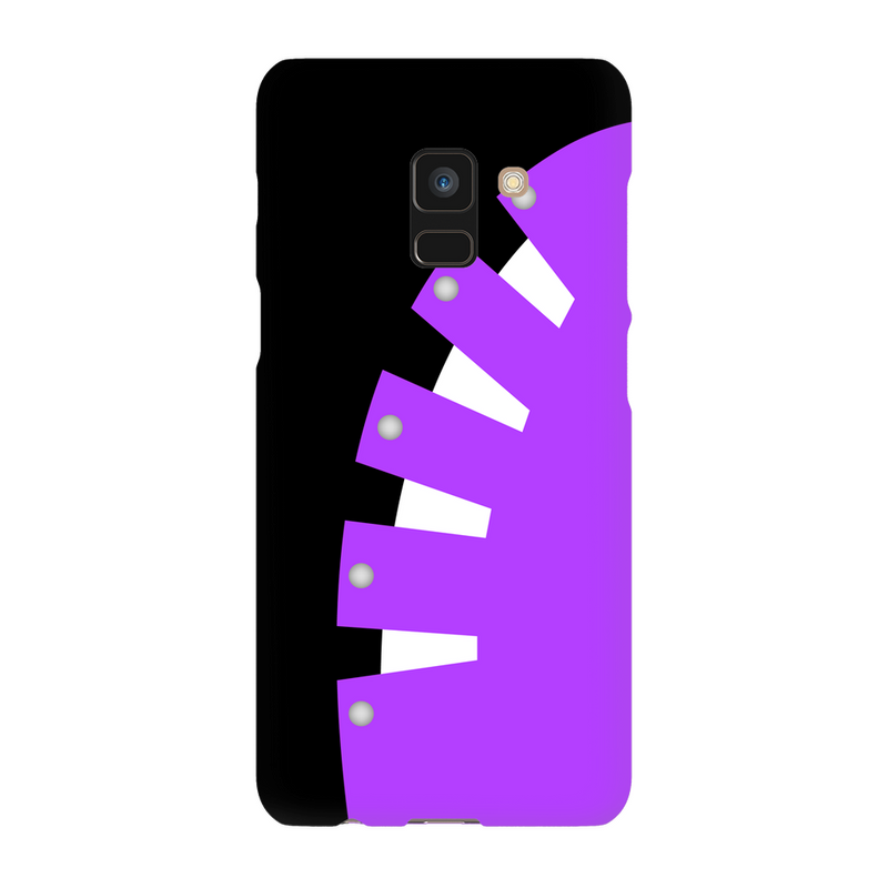 Bellbrook High School Marching Band Phone Case - Marching Band Gear