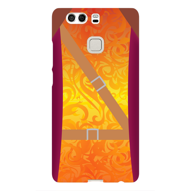 Avon Indoor Winds 2019 Phone Case - Marching Band Gear