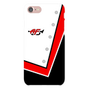 American Fork Old Uniform Phone Case - Marching Band Gear