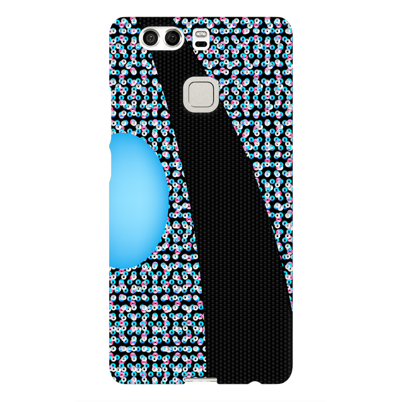 Blue Knights Drum and Bugle Corps 2019 Phone Case - Marching Band Gear