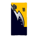 Highland High School Marching Band Phone Case - Marching Band Gear