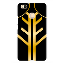 Boston Crusaders 2019 Phone Case - Marching Band Gear