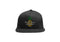 Charles Towne Independent Snapback Hat - Marching Band Gear