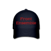 Your Customized Product - navy