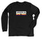 BENDS Cold Collection Long Sleeve T-Shirt - Marching Band Gear