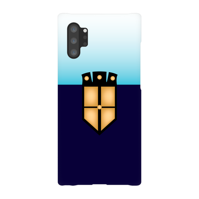 Norwin High School Marching Band Phone Case - Marching Band Gear