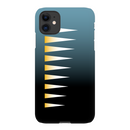 Carolina Gold Drum and Bugle Corps 2019 Phone Case - Marching Band Gear