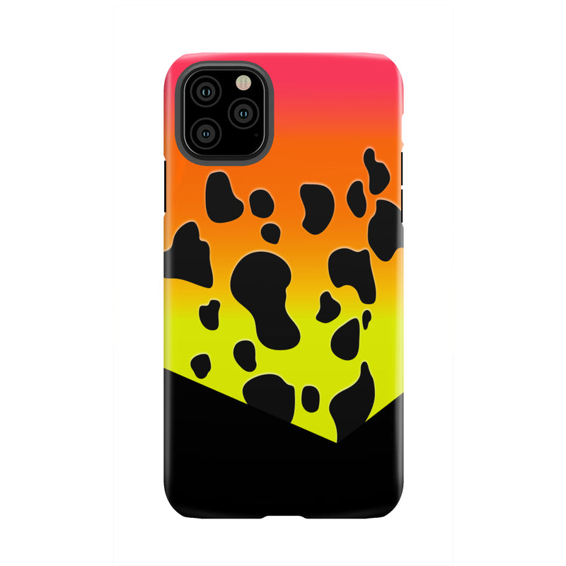 William Mason High School Marching Band 2019 Phone Case