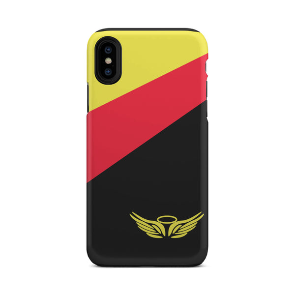Sachem High School Marching Band Phone Case