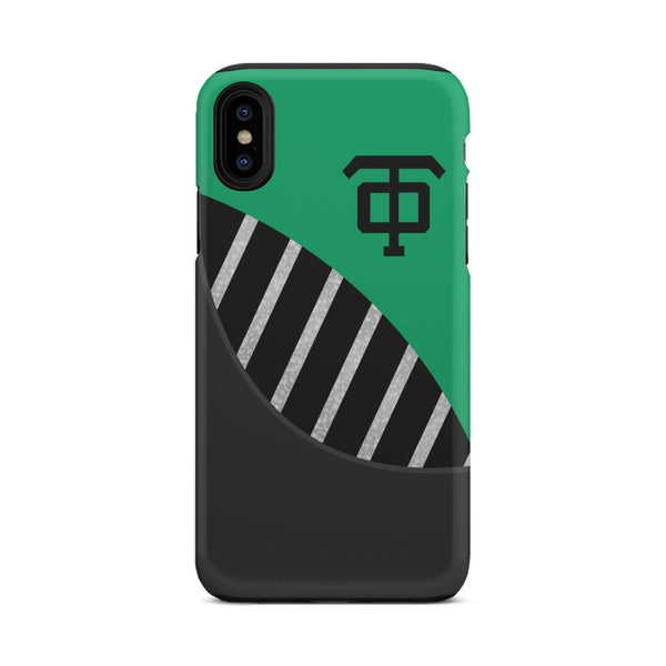Thousand Oaks High School Marching Band Phone Case