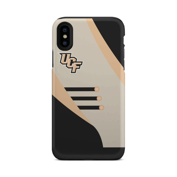 University of Central Florida Marching Band Phone Case