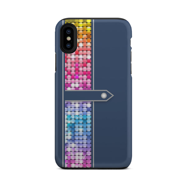 Hendrickson High School Marching Band 2019 Phone Case
