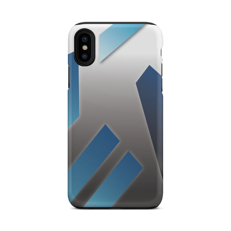 Vista Murrieta High School Marching Band Phone Case