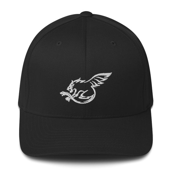 Chimera Winterguard Hat - Marching Band Gear
