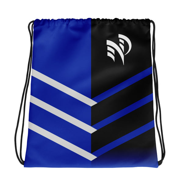North Penn Drawstring Bag - Marching Band Gear