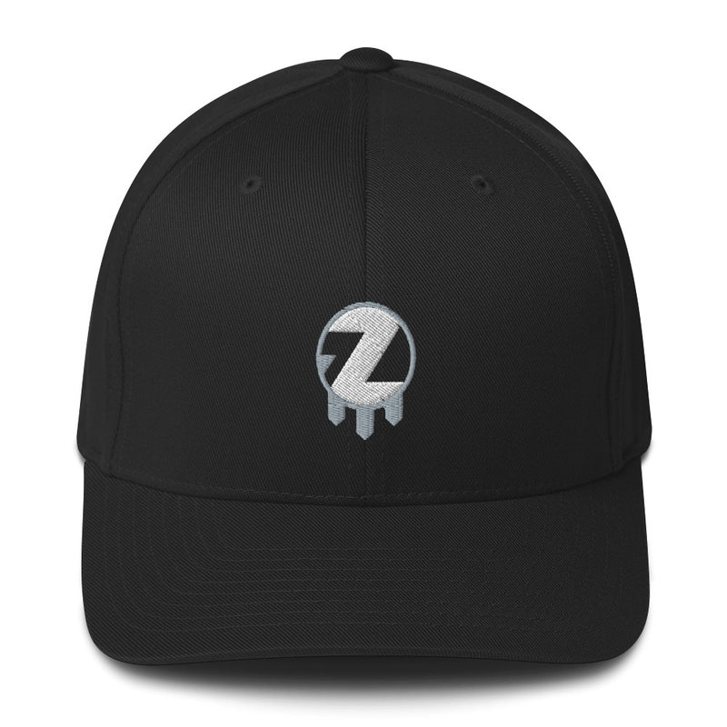 Zephyrus Baseball Hat - Marching Band Gear
