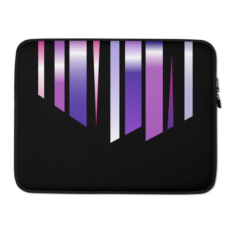 Camdenton High School Marching Band Laptop Sleeve - Marching Band Gear