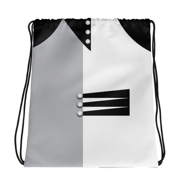 Bixby Drawstring Bag - Marching Band Gear