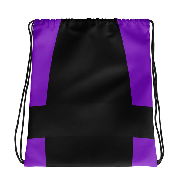 O'Fallon Township 2018 Drawstring Bag - Marching Band Gear