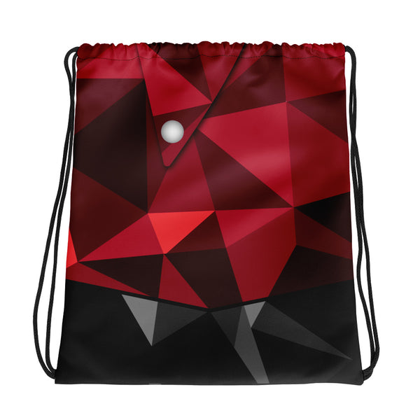 Dobyns-Bennett High School Marching Band 2019 Drawstring Bag - Marching Band Gear