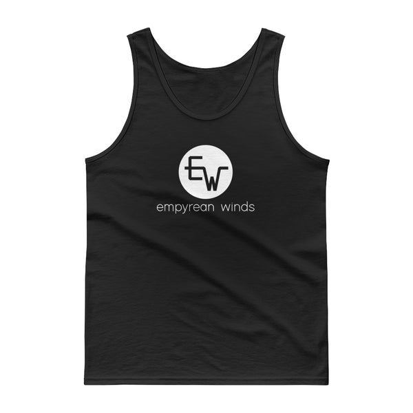 Empyrean Winds Tank Top - Marching Band Gear