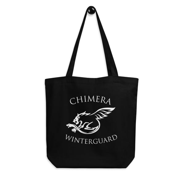 Chimera Winterguard Tote Bag - Marching Band Gear