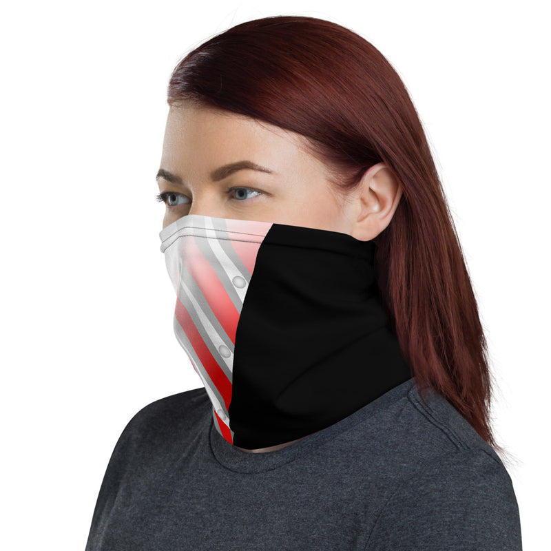 Ayala High School Marching Band Neck Gaiter - Marching Band Gear