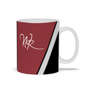 Wiregrass Ranch High School Marching Band Mug - Marching Band Gear