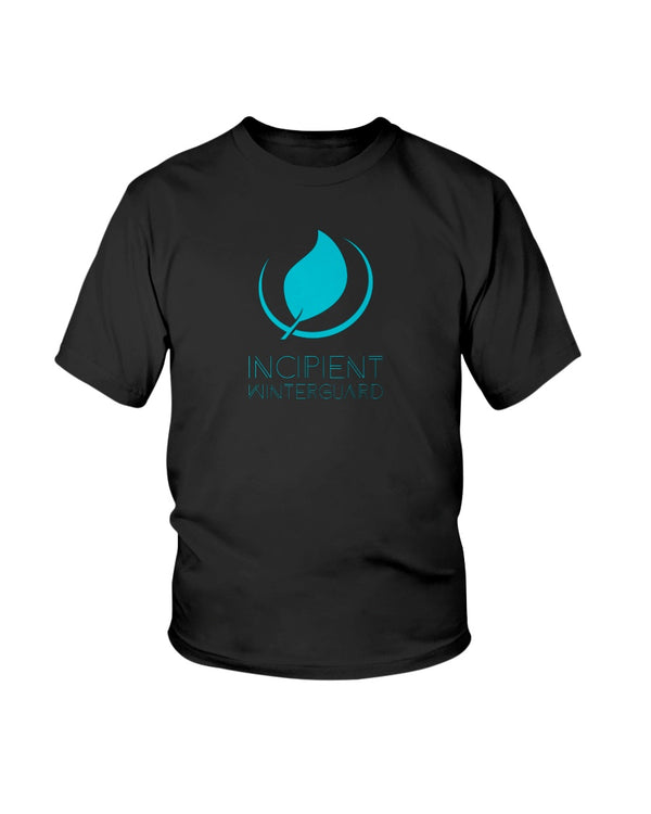 Incipient Independent Youth Ultra Cotton T-Shirt