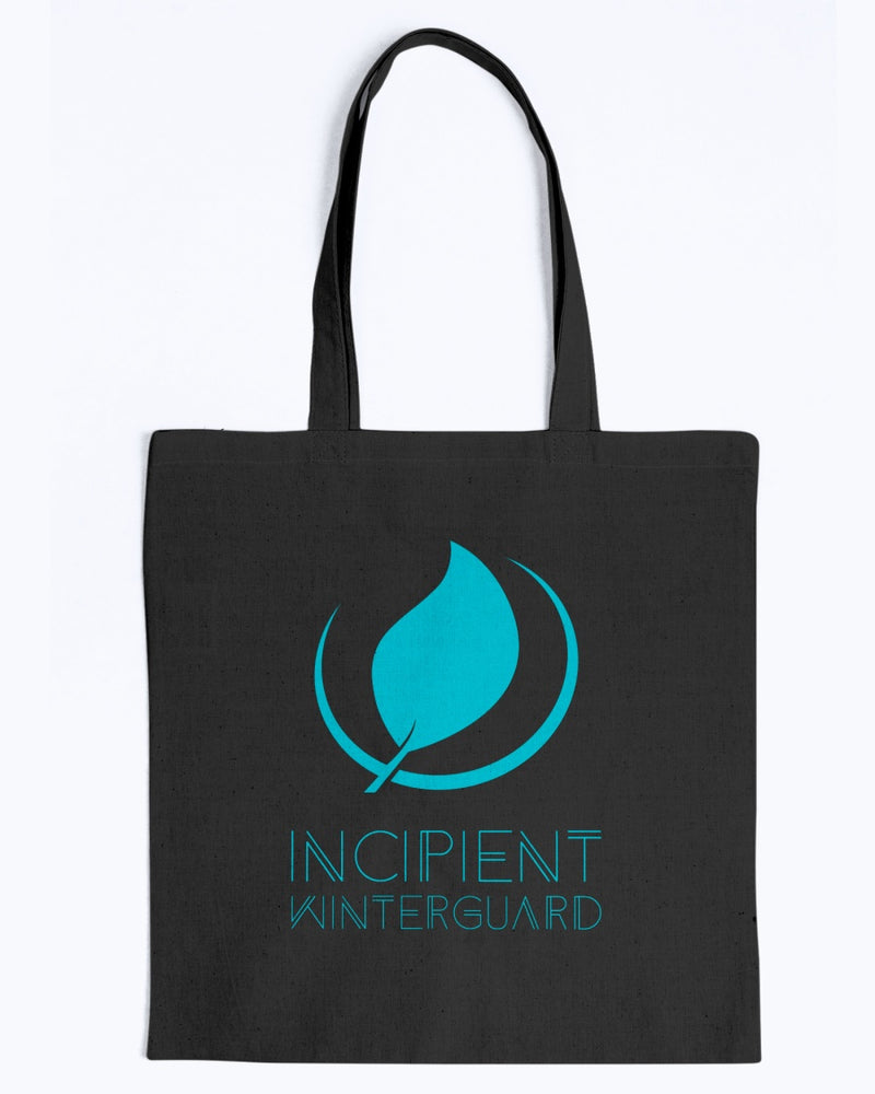 Incipient Independent Tote Bag - Marching Band Gear