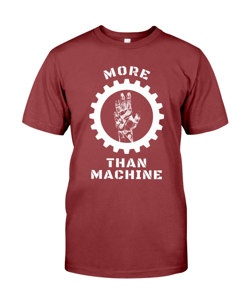ocpantherband Mellophone Shirt - Marching Band Gear