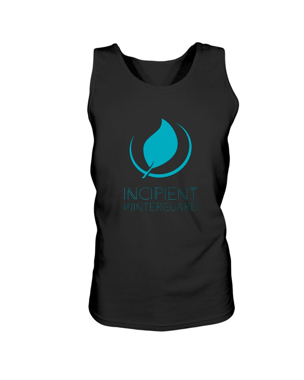 Incipient Independent Ultra Cotton Tank