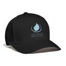 Incipient Independent Baseball Cap - Marching Band Gear