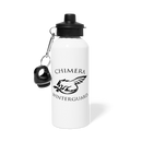 Chimera Winterguard Water Bottle - Marching Band Gear