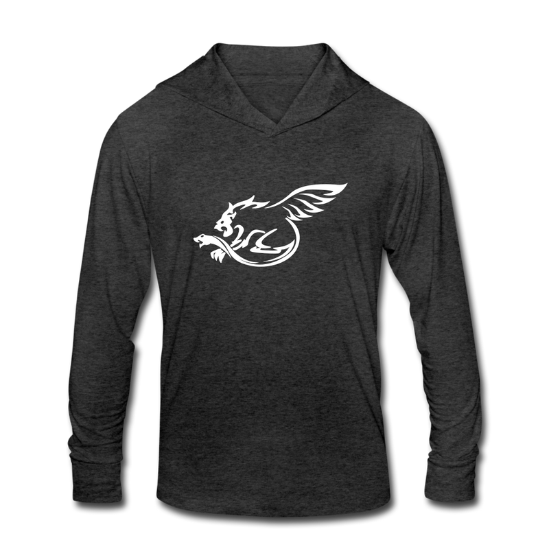 Chimera Winterguard Hoodie T-Shirt - Marching Band Gear