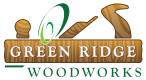 Green Ridge Woodworks