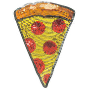 Pizza - GLITTER Collection