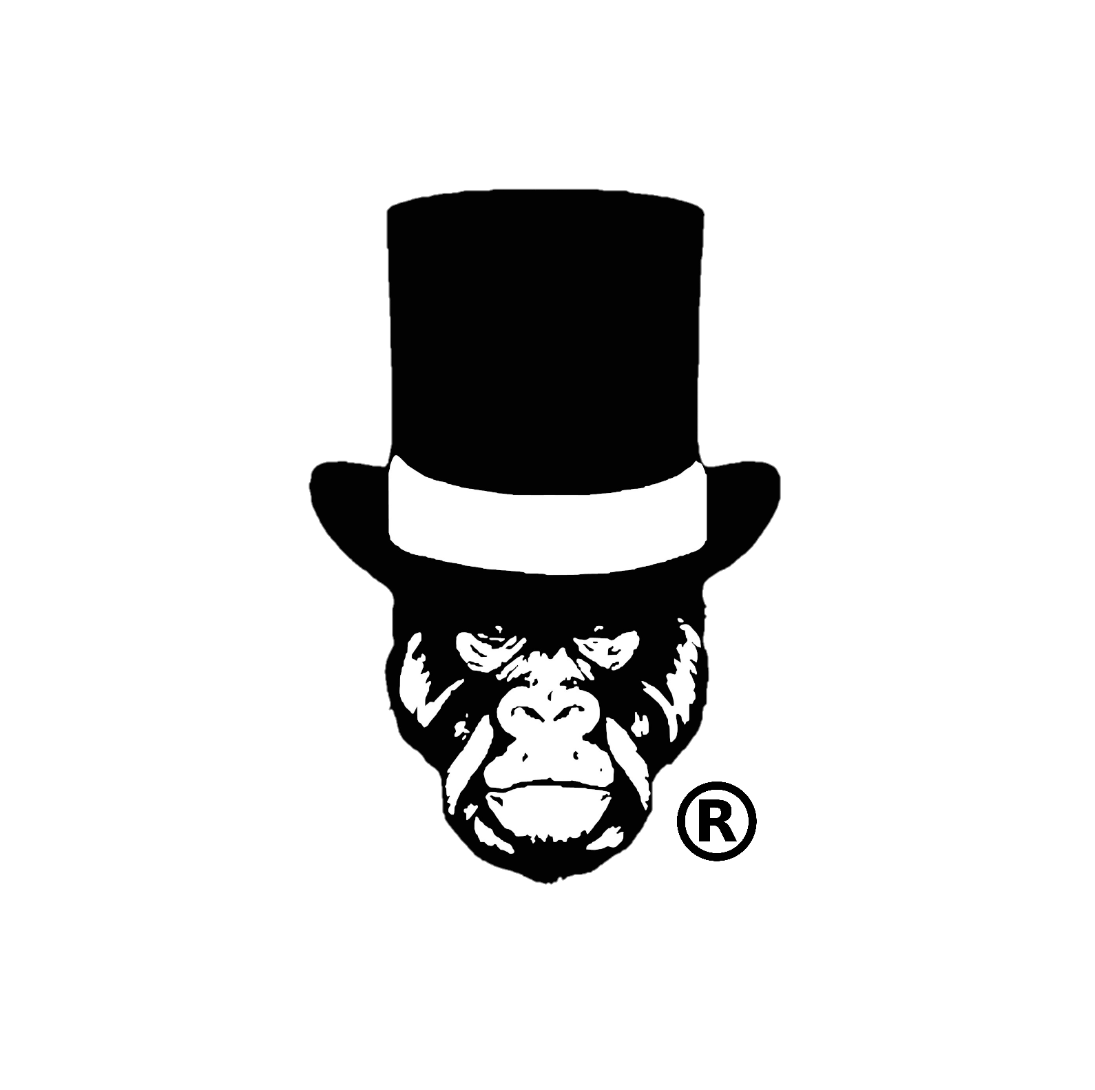 Honest Ape Beard Company